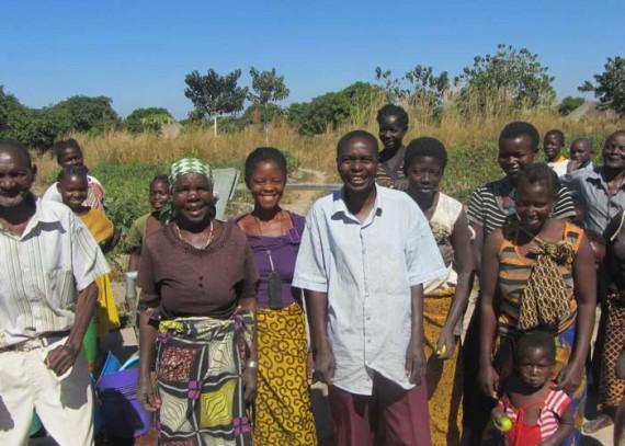 Bwembya-2-Committee