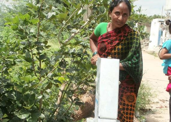 Case Study: Mrs. Lakshmi Devi
