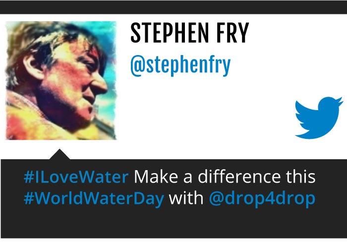 StephenFry