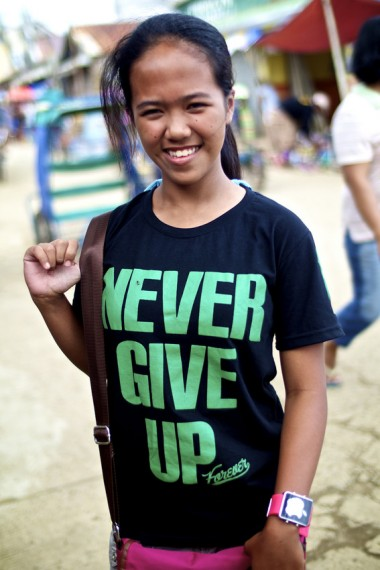 Noah Trey_Never give up (1)