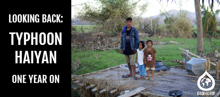 Typhoon Haiyan header blog