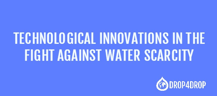 BLOG HEADER WATER INNOVATION