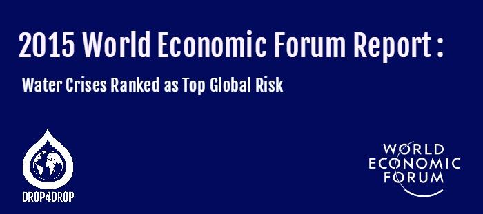 WEF report