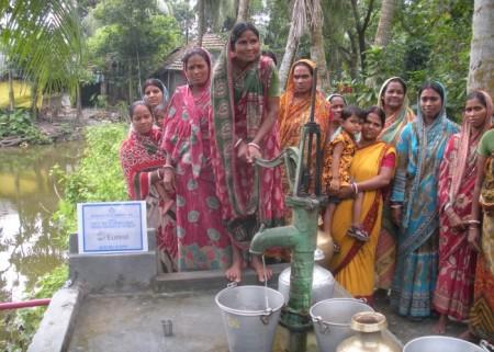 Haldarchak Uttar