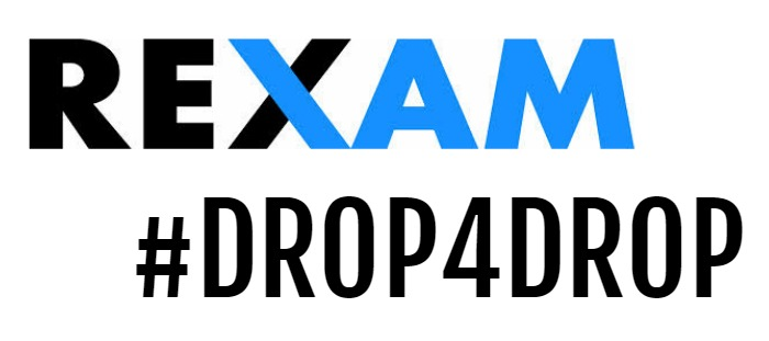 REXAMxDROP4DROP