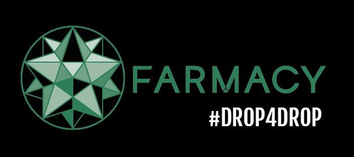 FarmacyBlogBanner