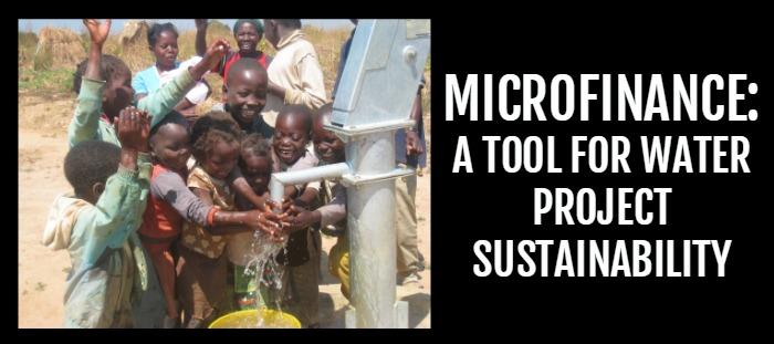 MicrofinanceHeader