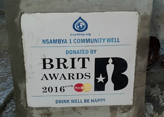 brits1