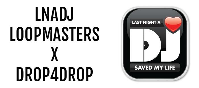 lnadj-drop