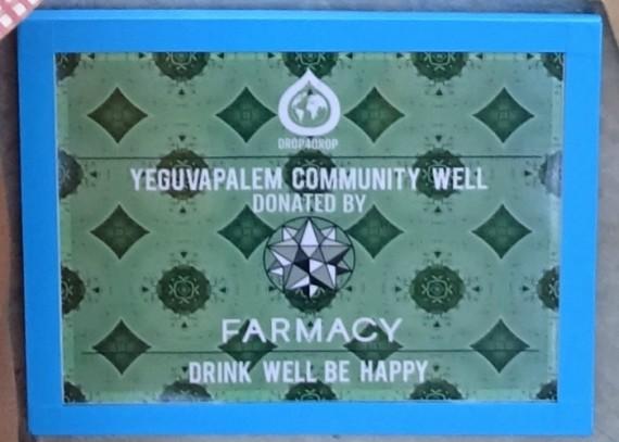 yek-farmacy-plaque