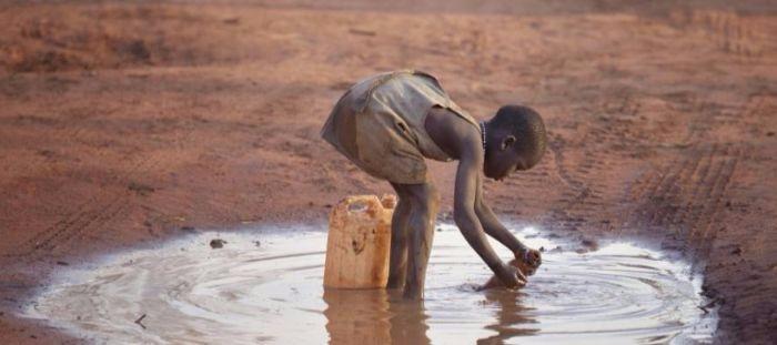 south-sudan-muddy-water