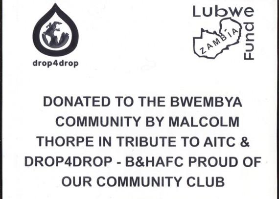 Bwembya-crop-(1)