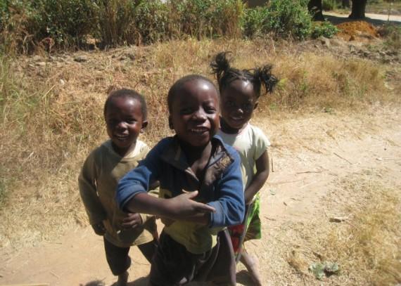 Ntolele Kids (3)