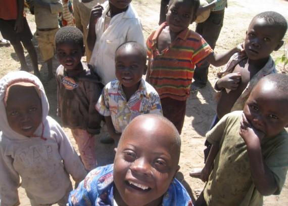 Ntolele Kids