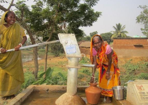 Case Study Photo at Sadipur