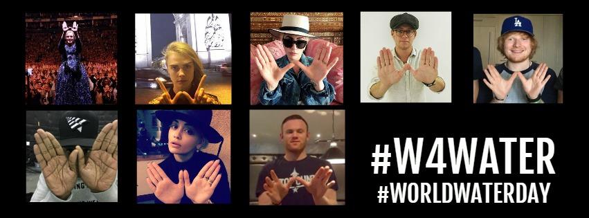WWD16imageforblog