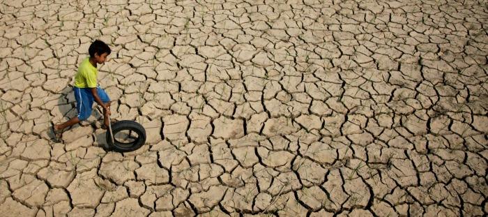 india droughtblog header