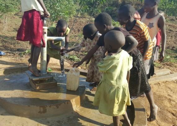Nsambya 5 03