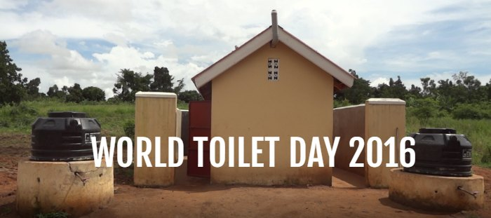 world-toilet-day