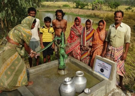bhuniar-gheri-benugo