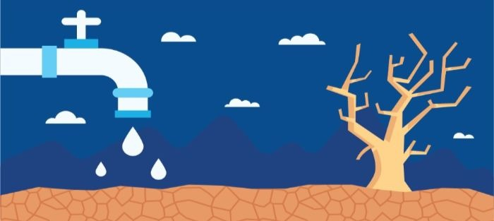water-scarcity-banner (1)