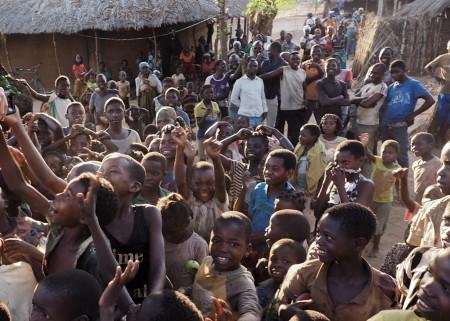 Mozambique 1