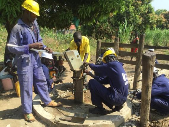 Hai Nyakama II Community_6